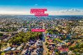Property photo of 291 Flushcombe Road Blacktown NSW 2148