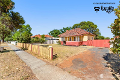 Property photo of 39 Bushby Street Midvale WA 6056