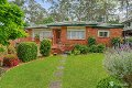 Property photo of 20 Verney Drive West Pennant Hills NSW 2125