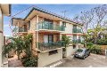 Property photo of 10/1 Haig Street Clayfield QLD 4011