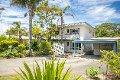 Property photo of 48 Church Street Ulladulla NSW 2539