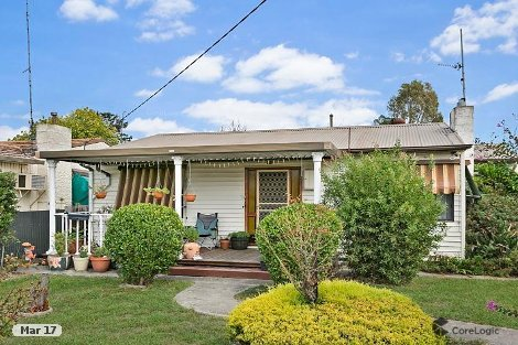 37 wimble street seymour vic 3660 sold prices and statistics for 9 kitchener crescent seymour