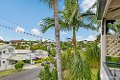 Property photo of 115 Lloyd Street Camp Hill QLD 4152