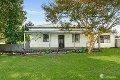 Property photo of 5 Stuart Street Abernethy NSW 2325