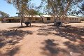 Property photo of 3584 Ilparpa Road Alice Springs NT 0870