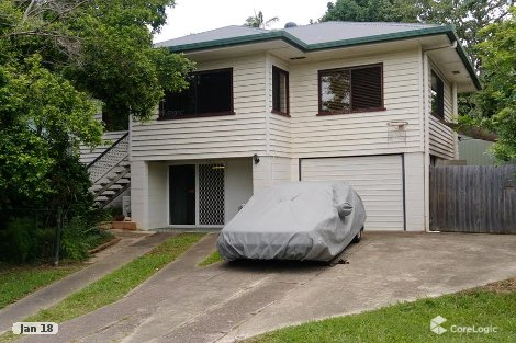 Nambour Mapleton Road Nambour Property Value