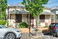 Property photo of 15 Peckville Street North Melbourne VIC 3051