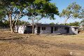 Property photo of 1 Bligh Street Kilkivan QLD 4600