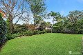 Property photo of 14 Bridgeview Crescent Thornleigh NSW 2120