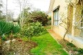 Property photo of 10 Cox Street Ainslie ACT 2602