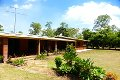 Property photo of 132 River Road Millstream QLD 4888