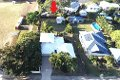 Property photo of 14 Arana Drive Rural View QLD 4740