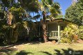 Property photo of 6 Millen Crescent Healy QLD 4825
