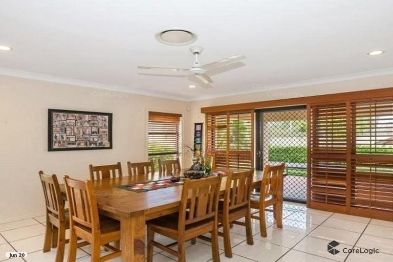 OpenAgent - 541 Oyster Cove Promenade, Helensvale QLD 4212