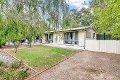 Property photo of 17 Malakoff Street Yankalilla SA 5203