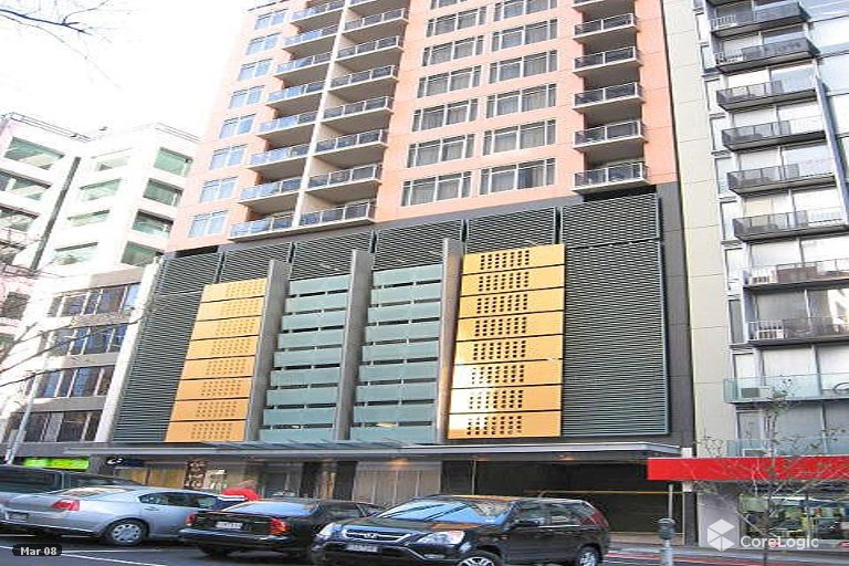 OpenAgent - 516/39 Lonsdale Street, Melbourne VIC 3000