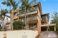 Property photo of 1/43 Camden Street Albion QLD 4010