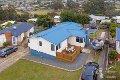 Property photo of 112 Stirling Street Acton TAS 7320