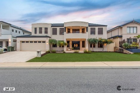 Houses Sold In Burns Beach