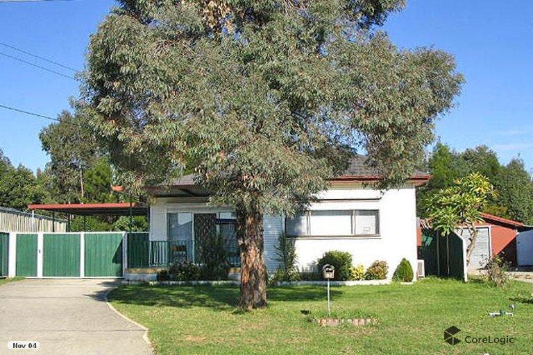 OpenAgent - 67 Jasmine Crescent, Cabramatta NSW 2166