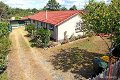 Property photo of 4 Bellamy Street Acacia Ridge QLD 4110