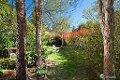 Property photo of 12 Cecil Road Blackheath NSW 2785