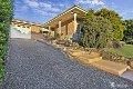 Property photo of 12 Rulana Street Acacia Gardens NSW 2763