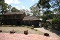 Property photo of 18 Crossing Road Aberfoyle Park SA 5159