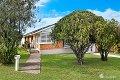 Property photo of 22 Chandler Street Acacia Ridge QLD 4110