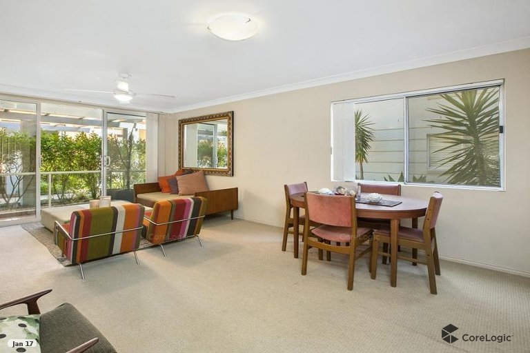 OpenAgent - 7/132-138 Pacific Parade, Dee Why NSW 2099