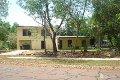 Property photo of 118 Yanyula Drive Anula NT 0812