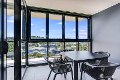 Property photo of 312/50-54 Hudson Road Albion QLD 4010