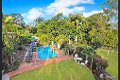 Property photo of 21 Lingara Avenue Palmwoods QLD 4555