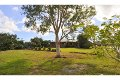 Property photo of 2 Caroval Drive Rural View QLD 4740