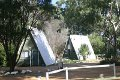 Property photo of 29 Frank Freeman Drive Bandy Creek WA 6450