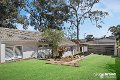 Property photo of 282 Avoca Drive Green Point NSW 2251