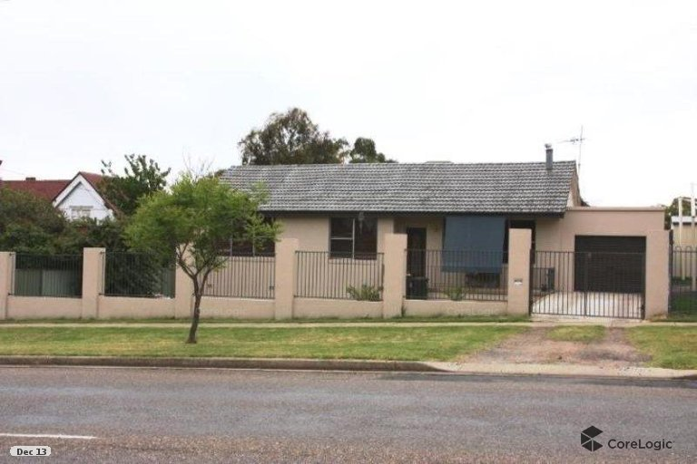 OpenAgent - 56 Thornhill Street, Young NSW 2594