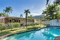 Property photo of 26 York Street Whitfield QLD 4870