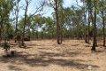 Property photo of 26 Daniell Road Acacia Hills NT 0822