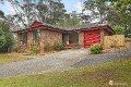 Property photo of 50 Wentworth Street Blackheath NSW 2785