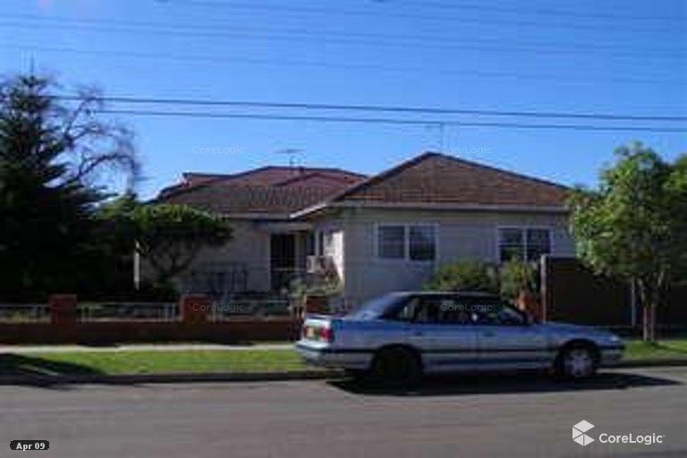 OpenAgent - 44 Junction Street, Cabramatta NSW 2166