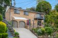 Property photo of 3 Currawang Place Como NSW 2226