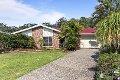 Property photo of 6 Benalla Place Ulladulla NSW 2539