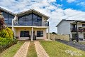 Property photo of 2/15 Lakeside Court Robe SA 5276