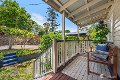 Property photo of 23 Cosker Street Annerley QLD 4103