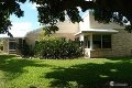 Property photo of 614 Old Clare Road Airville QLD 4807