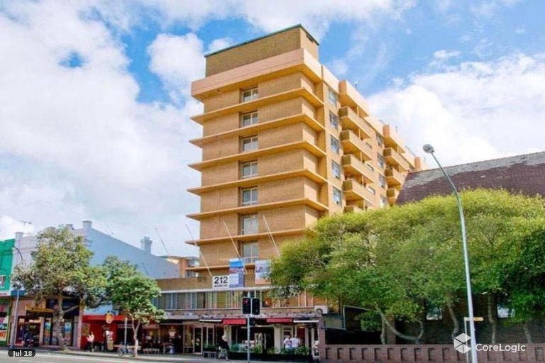 OpenAgent - 504/212-218 Bondi Road, Bondi NSW 2026