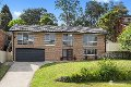 Property photo of 157 Shepherds Drive Cherrybrook NSW 2126