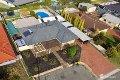 Property photo of 47 Blaxland Way Padbury WA 6025