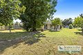 Property photo of 78 First Avenue Rosebud VIC 3939